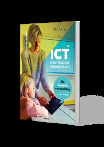 ICT in het Vlaamse basisonderwijs